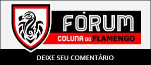 banner.forum