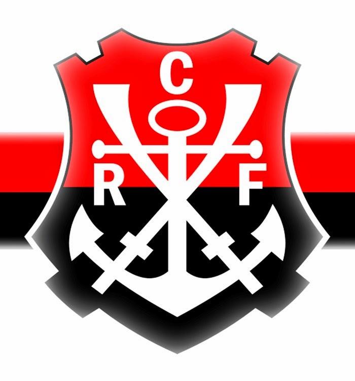 Clube De Regatas Flamengo Coluna Do Flamengo Noticias Colunas Contratacoes Jogos E Mais