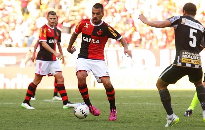 292f83b15ef7a Notícias - Página 898 de 991 - Coluna do Flamengo - Notícias ...
