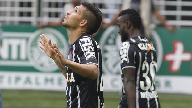 Flamengo mira Petros e mais dois reforços - Coluna do Flamengo - Notícias 25ace6c1f7ea6