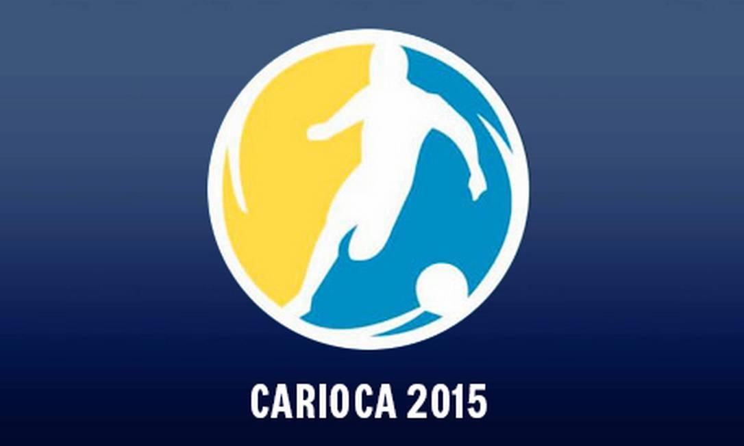 http://www.colunadoflamengo.com/wp-content/uploads/2015/05/carioca-20151.jpg