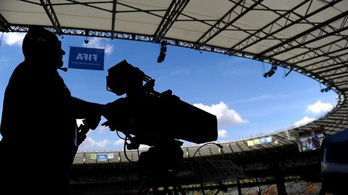 Flamengo rejeita proposta milionária por direitos de transmissão no exterior