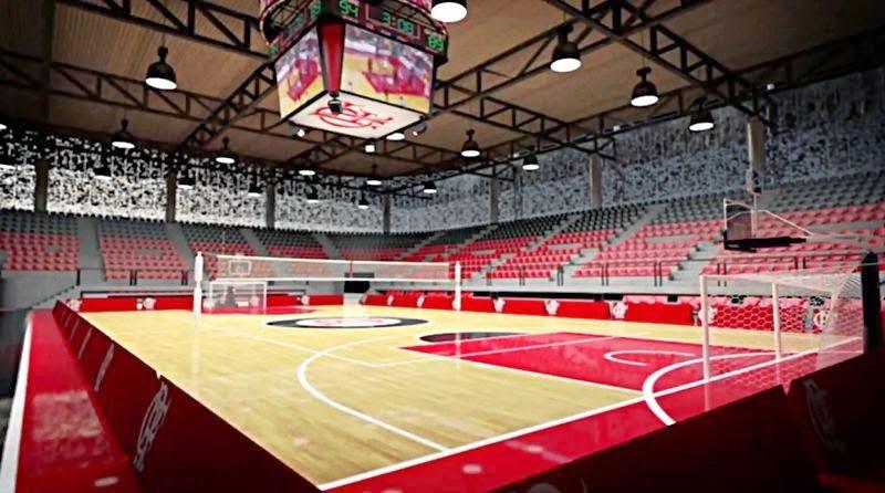 http://colunadoflamengo.com/wp-content/uploads/2015/05/projeto-arena-basquete-flamengo.jpg