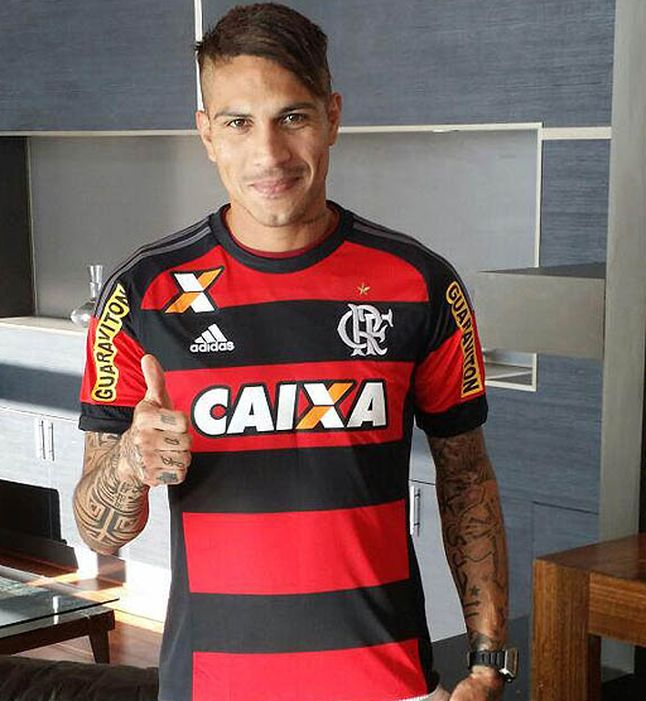 LNB Pede Desculpas Oficialmente Ao Flamengo Pelas Ofensas