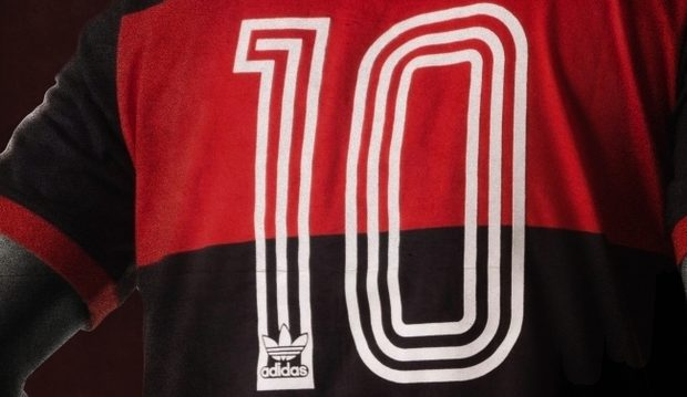 Quem será o camisa 10  - Coluna do Flamengo - Notícias 82b246ba9137f