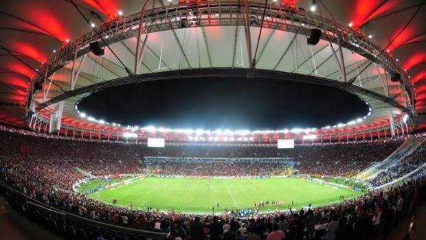 http://www.colunadoflamengo.com/wp-content/uploads/2015/07/flamengo-jogos-fora-maracana-brasileiro.jpg