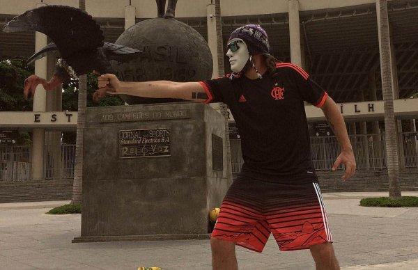 terceira_camisa_Flamengo_Adidas_Desimpedidos_1[1]