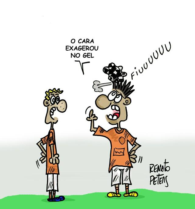 Lucas PaquetÁ Termina Temporada Em Alta No Flamengo: De Volta Ao Espírito Santo, Flamengo Recebe América-MG