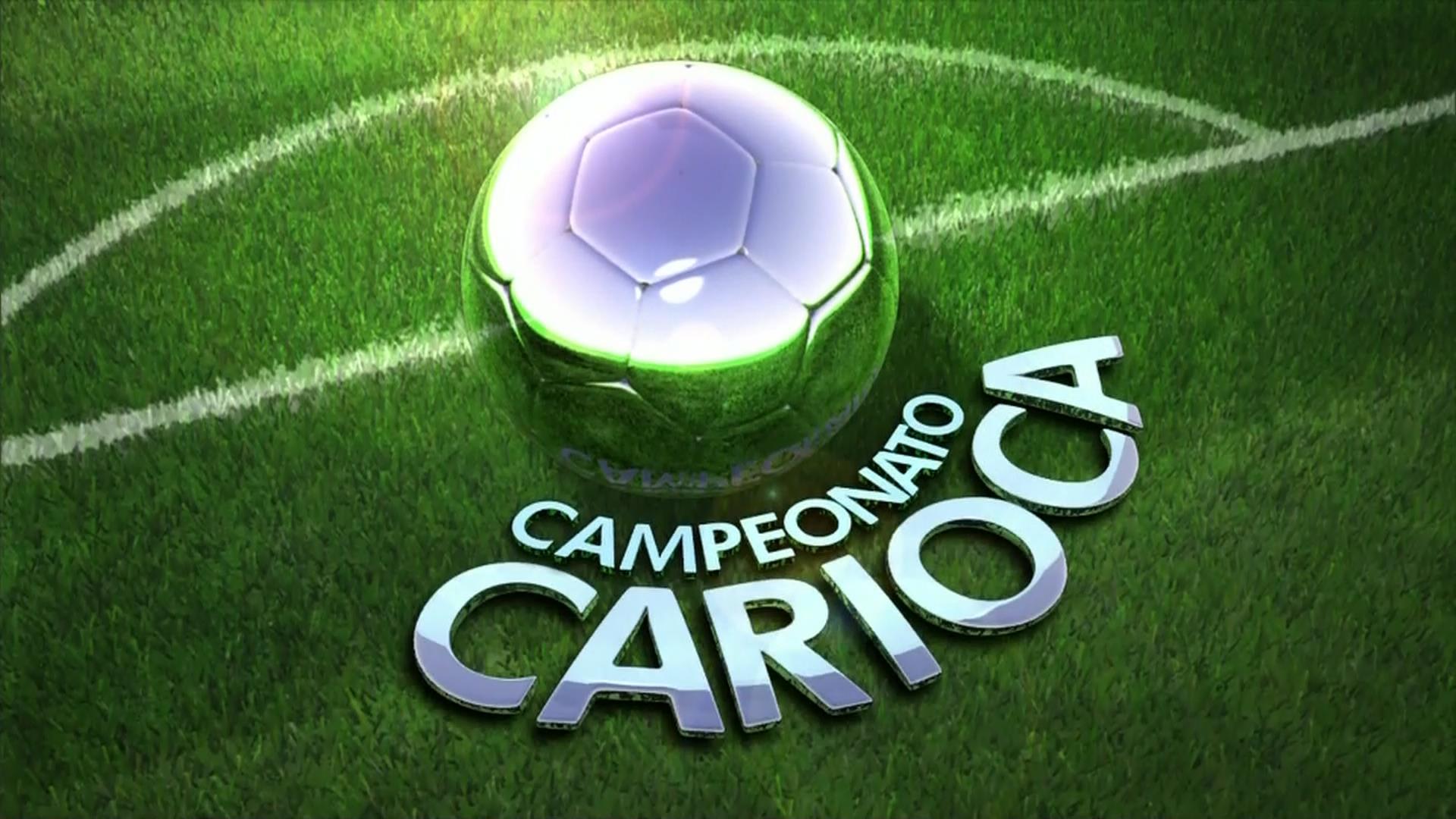Campeonato Carioca come�a nesta quarta-feira para seis times; entenda