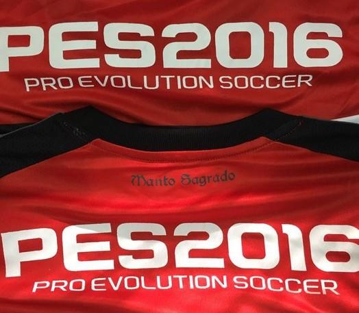 Flamengo fecha acordo com game e espera ter camisa cheia para o Brasileirão  - Coluna do Flamengo - Notícias b794fc4337391