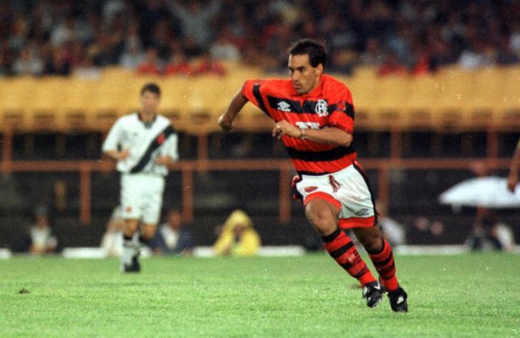 Flamengo fecha acordo com game e espera ter camisa cheia para o ... 2a9d0e5707910