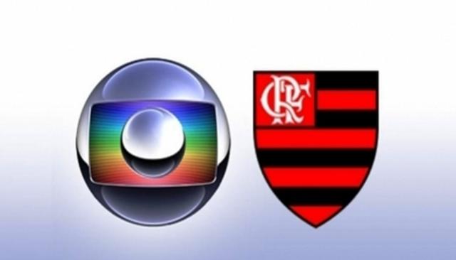 Flamengo e Globo não avançam em acordo de TV do Carioca