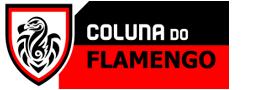 Coluna do Flamengo