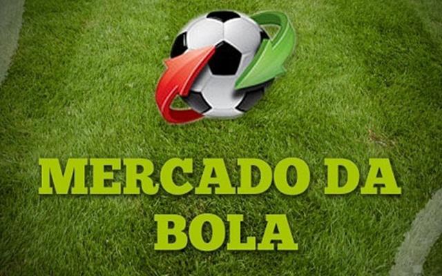 f5f78276a08e7 Mercado da bola  Confira os principais rumores do futebol brasileiro nesta  quarta (28) - FutNet