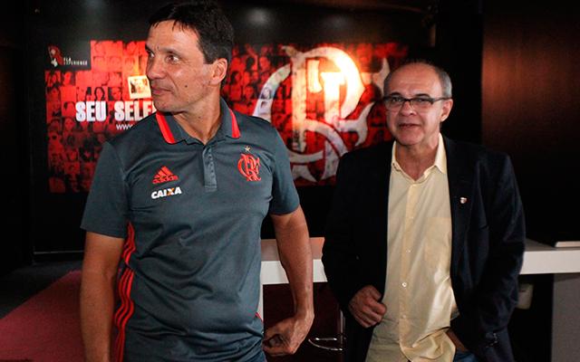 Flamengo divulga oficialmente o novo terceiro uniforme - Coluna do ... 711a2ac12748b