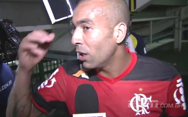 1813a33938 Arquivos Vídeos - Página 155 de 440 - Coluna do Flamengo - Notícias ...