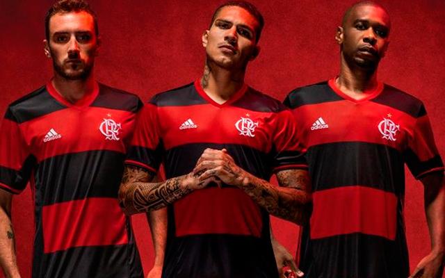Wakan Wood Artesanato Xamânico ~ Flaé o time que mais vende camisas no Brasil Coluna do Flamengo Notícias, colu