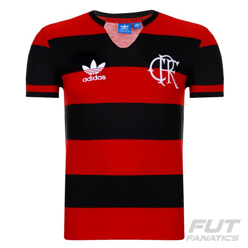 camisa_adidas_flamengo_crf_rubro_negro_originals_27417_1_201608111655311