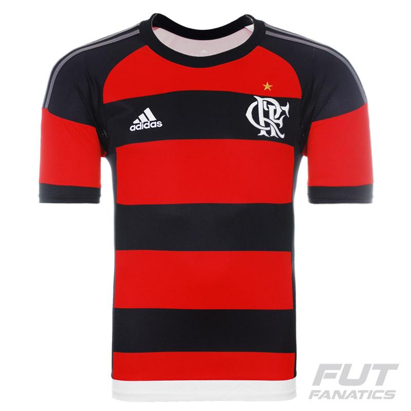 camisa_adidas_flamengo_i_22028_1_201601121148031