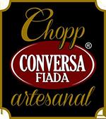 chopp-conversa