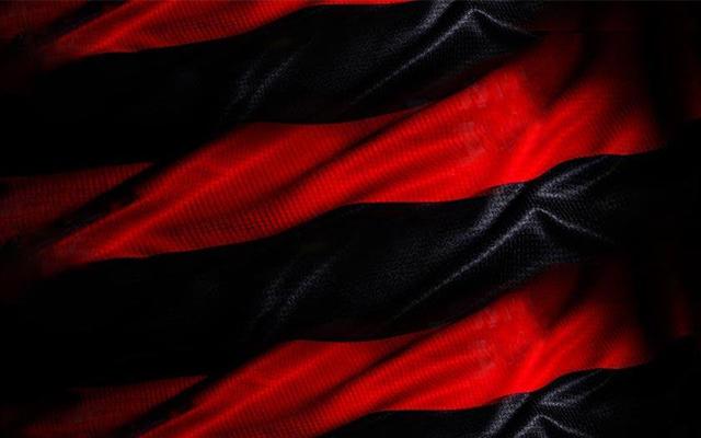 Comemore os 121 anos do Fla com a FutFanatics - Coluna do Flamengo -  Notícias 78ab7633c0de3
