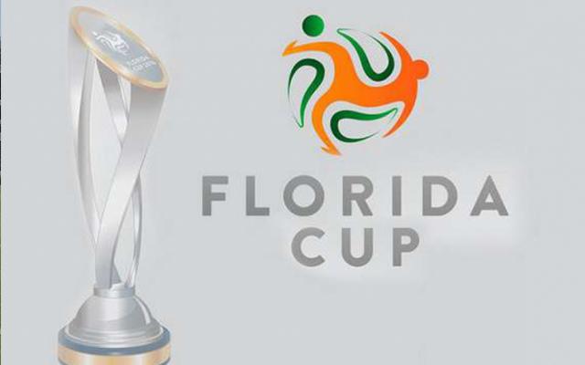 Flamengo terá que pagar a viagem caso vá para Flórida Cup 9b897516bf13a