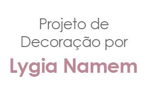 lygia-name