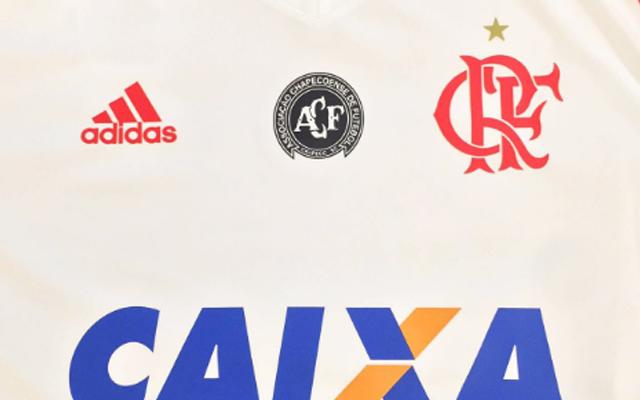 Conselho Deliberativo do Flamengo aprovou por aclamação d208c8f664a43