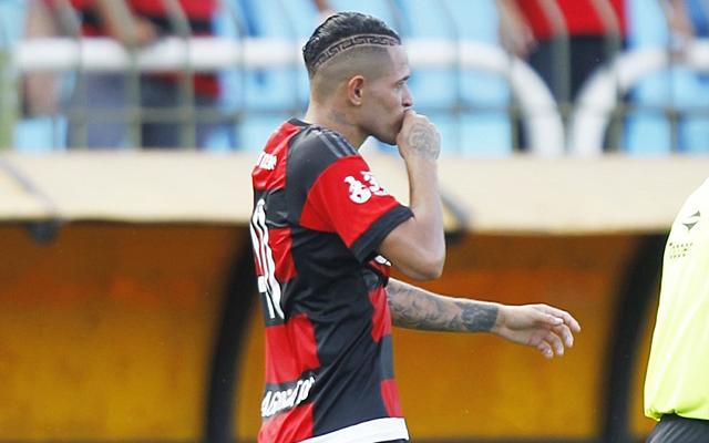 Baixa! Thiago Santos rompe ligamento e passará por cirurgia