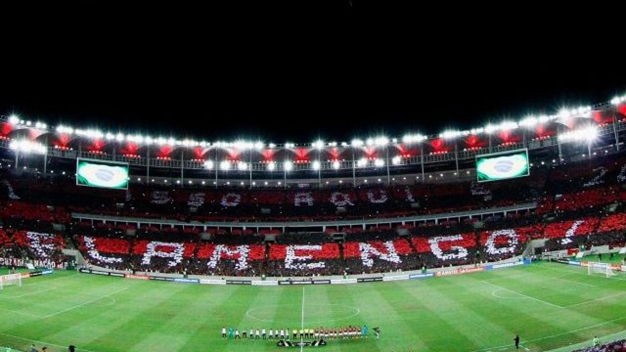 Sormani Desaprova Termo Que Torcida Do Corinthians Usa