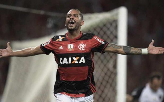 Torcedores pedem Rômulo como titular contra o Cruzeiro - Coluna do ... b539856664a1c