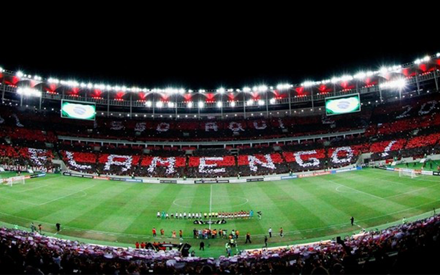 Entenda o planejamento da CBF para retorno do público em jogos da Copa do Brasil