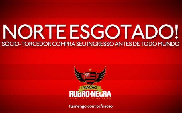 Esperando Diego, torcida esgota ingressos para Flamengo x Atlético-PR, em  Cariacica