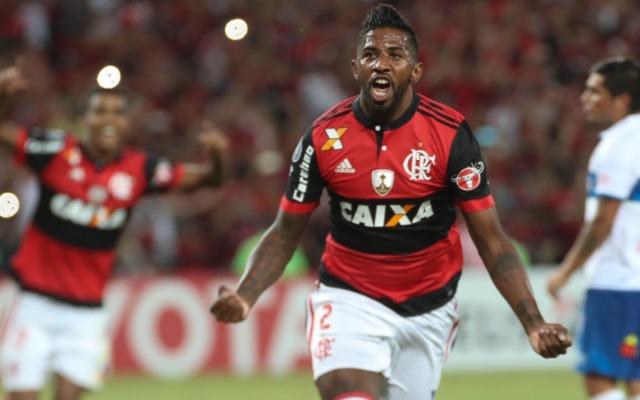 Fla vence Flu de virada e chega ao seu 34º título carioca