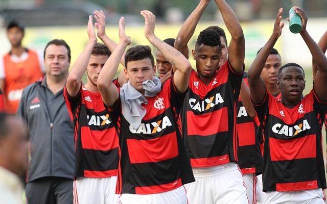 Real Madrid e Flamengo anunciam acordo sobre Vinicius Júnior