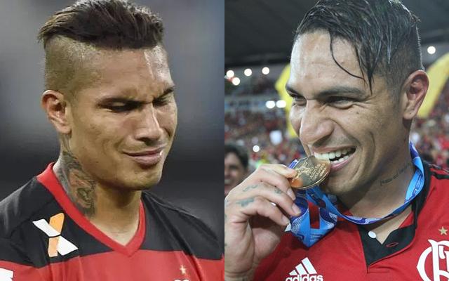 Inter define detalhes com Flamengo e confirma volta de Damião