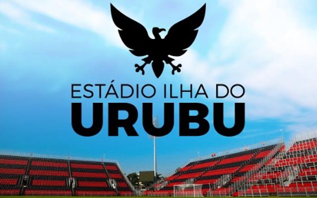 2e43bdec5f92a Adidas e Flamengo fazem ação para torcida batizar a segunda camisa ...