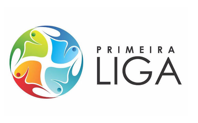 Primeira Liga divulga tabela e confirma quartas de final em agosto
