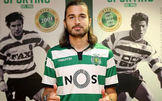 Mattheus Oliveira: