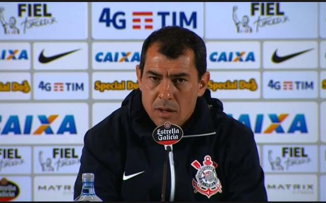 Zé Ricardo fecha treino do Flamengo antes de duelo com o líder