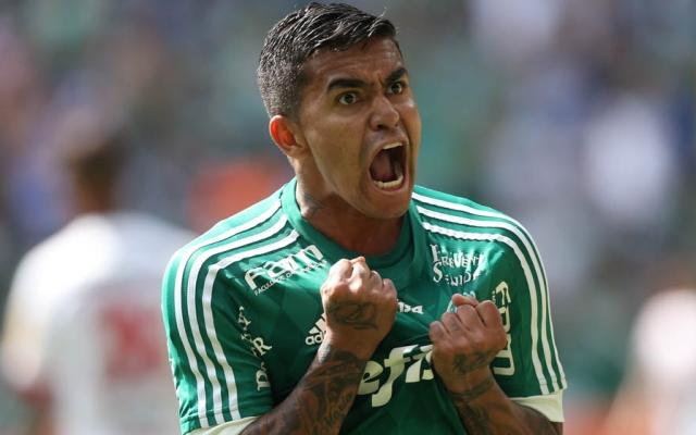 Ex-jogador do Flamengo pede contratação de Dudu, do Palmeiras, para suprir saída de Paquetá