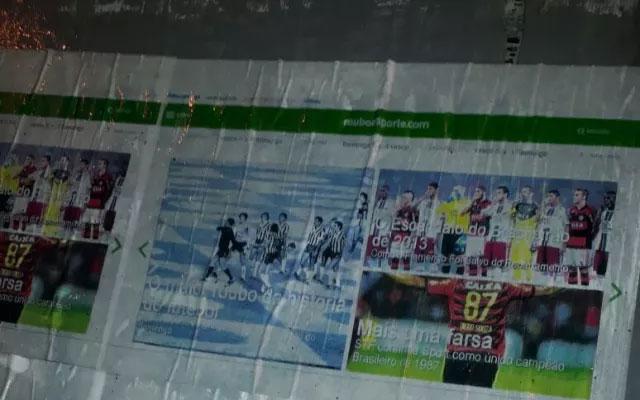 Mesmo com desfalques, Vasco pode ter time ideal contra o Flamengo