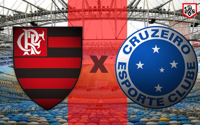 e13d3bf82a Flamengo x Cruzeiro – Expectativa dos colunistas