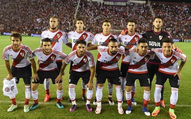 f91ba2ed41 José Roberto Coutinho