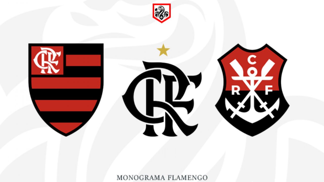 Mudancas No Visual Voce Reconheceu Todas As Alteracoes Nos Escudos Do Flamengo Flamengo Coluna Do Fla