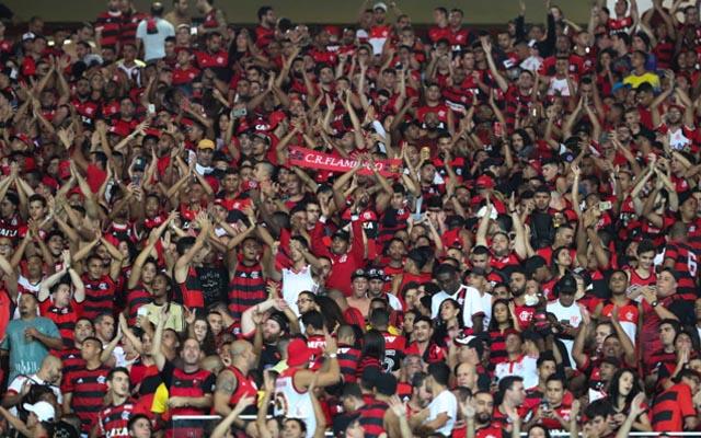 Comentaristas apontam motivos para torcedor do Flamengo acreditar no título brasileiro
