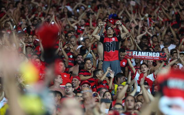 Resultado de imagem para Vasco e Flamengo decidem a Taça Rio