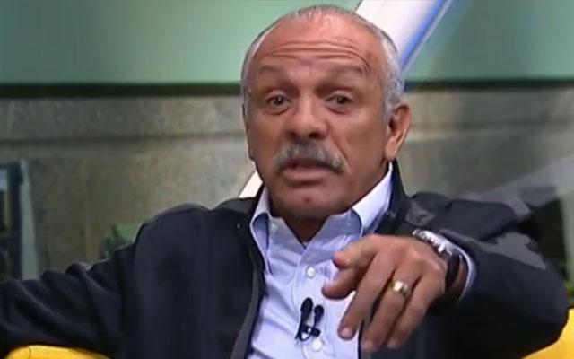 J�nior revela conversa com Leonardo ap�s negocia��o de Paquet�: �Deu uma tacada de mestre�