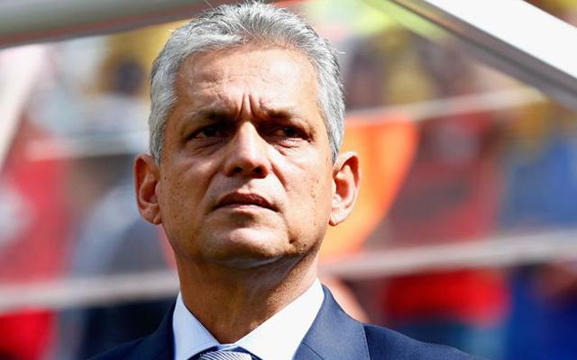 Rueda revela detalhes de saída do Flamengo e declara amor ao clube e6acb53d179d2