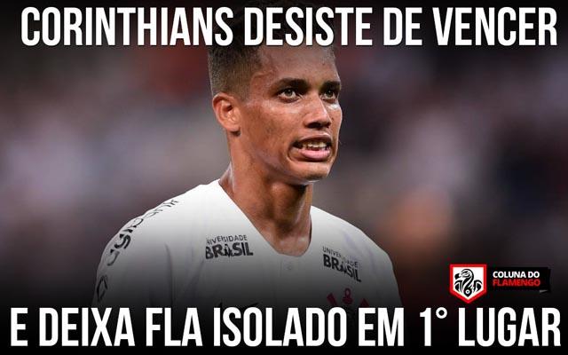Arquivos Memes Flamengo Coluna Do Fla